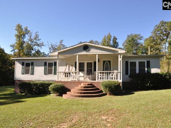 3 bed 2 bath Single Family at 82 Summer Oaks Dr Prosperity, SC, 29127 is for sale at 130k - 1 of 22