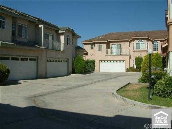 Garden Grove Ca. Gallery Image Of This Property With Garden Grove Ca ...