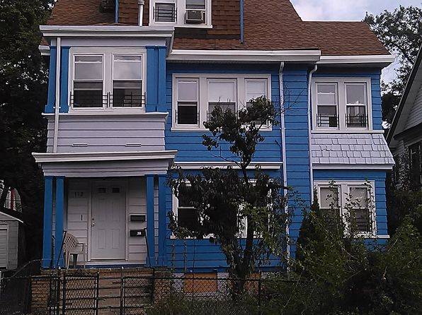 Cheap Apartments for Rent in Newark NJ   Zillow