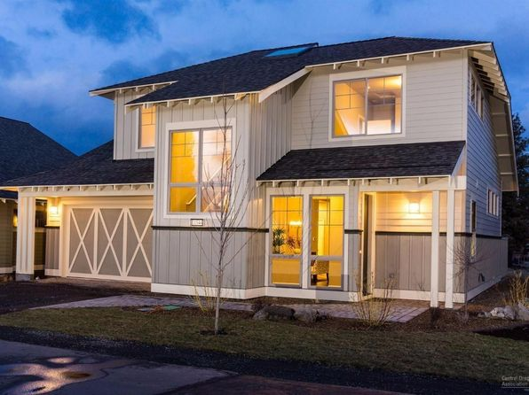 3 bed 2.5 bath Single Family at 11133 Desert Sky Loop Redmond, OR, 97756 is for sale at 398k - 1 of 16