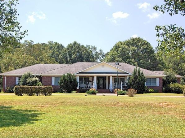 4 bed 4 bath Single Family at 401 Oxford Cir Concord, GA, 30206 is for sale at 450k - 1 of 32