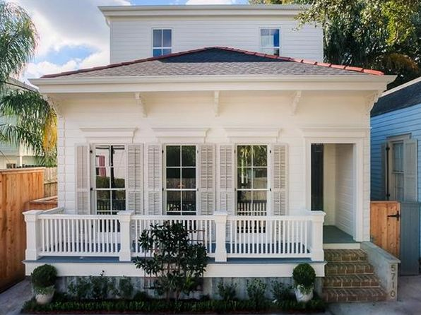4 bed 5 bath Single Family at 5710 Patton St New Orleans, LA, 70115 is for sale at 1.15m - 1 of 25