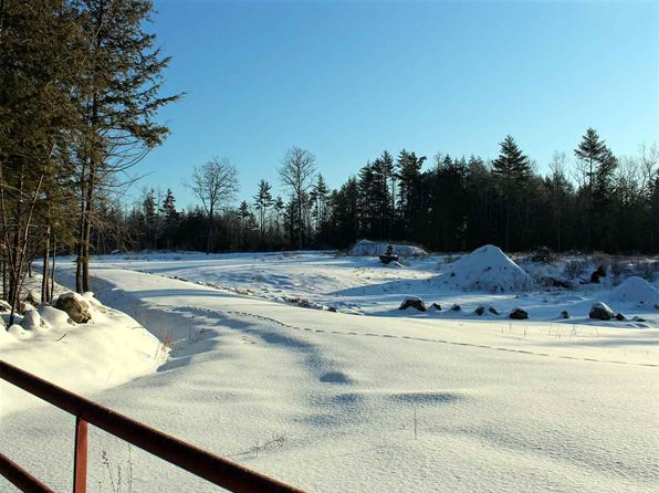 null bed null bath Vacant Land at  Suncook Valley Rd Barnstead, NH, 03225 is for sale at 130k - 1 of 7