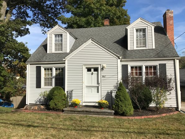 4 bed 3 bath Single Family at 862 Long Hill Ave Shelton, CT, 06484 is for sale at 289k - 1 of 39