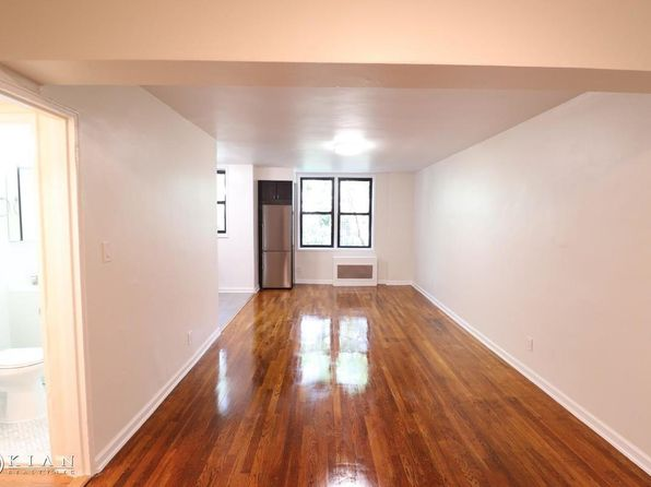 Apartments For Rent In Flushing New York Zillow