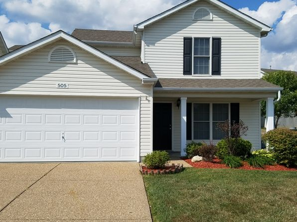 2 bed 3 bath Townhouse at 505 River Forest Dr Wentzville, MO, 63385 is for sale at 150k - 1 of 17
