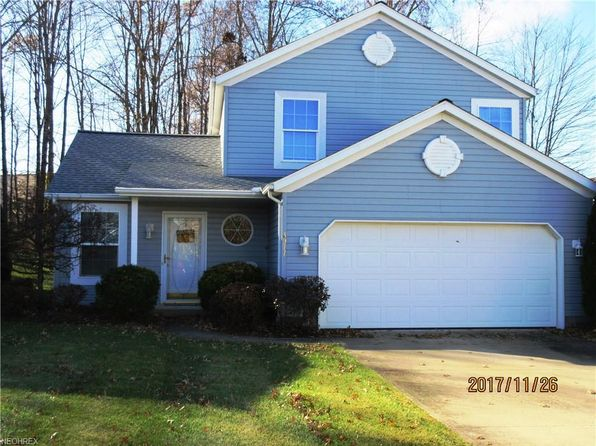 3 bed 3 bath Condo at 3977 Marsh Creek Ln Rootstown, OH, 44272 is for sale at 145k - 1 of 31
