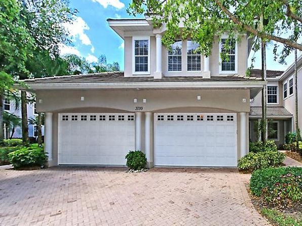 2 bed 2 bath Condo at 3099 Lancaster Dr Naples, FL, 34105 is for sale at 430k - 1 of 23
