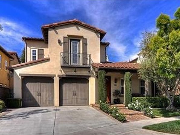 5 bed 6 bath Single Family at 53 Fanlight Irvine, CA, 92620 is for sale at 1.68m - google static map