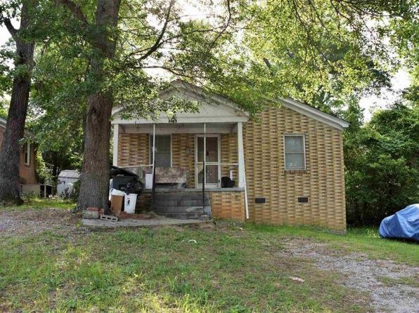 2 bed 1 bath Single Family at 3420 Coles Rd Columbia, SC, 29203 is for sale at 40k - 1 of 5