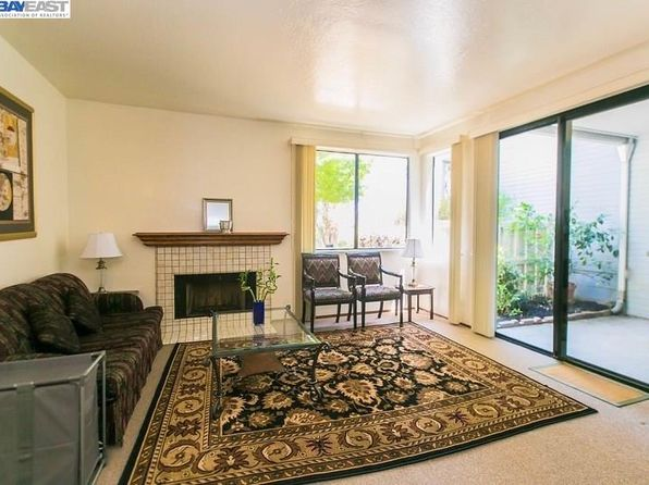 1 bed 1 bath Condo at 3787 Stoneglen N Richmond, CA, 94806 is for sale at 239k - 1 of 23