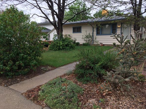 Houses For Rent in Longmont CO - 103 Homes   Zillow