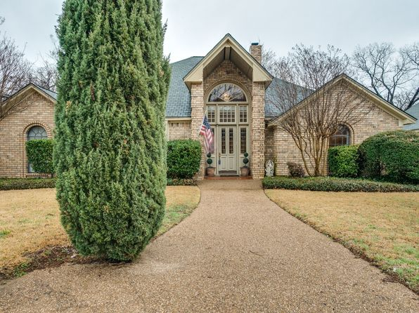 3 bed 3 bath Single Family at 4305 Old Dominion Ct Arlington, TX, 76016 is for sale at 275k - 1 of 27