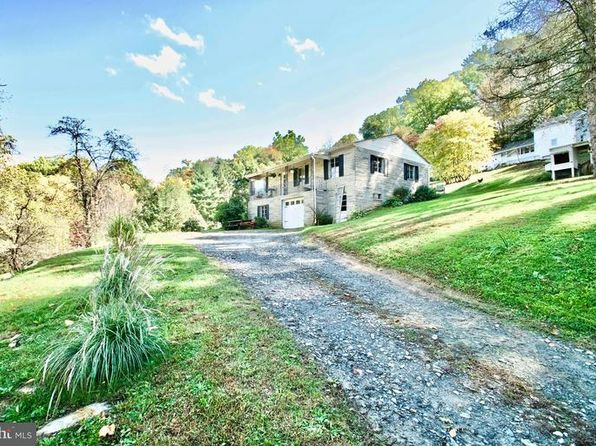 3 bed 1 bath Single Family at 2872 Craley Rd Wrightsville, PA, 17368 is for sale at 144k - 1 of 11