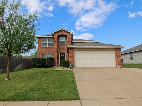 4 bed 3 bath Single Family at 5312 Emmeryville Ln Fort Worth, TX, 76244 is for sale at 226k - 1 of 20