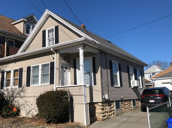 3 bed 1 bath Single Family at 159 CLIFFORD ST NEW BEDFORD, MA, 02745 is for sale at 210k - 1 of 7