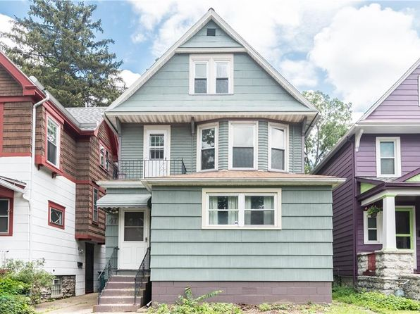 3 bed 2 bath Multi Family at 47 Greenfield St Buffalo, NY, 14214 is for sale at 180k - 1 of 25
