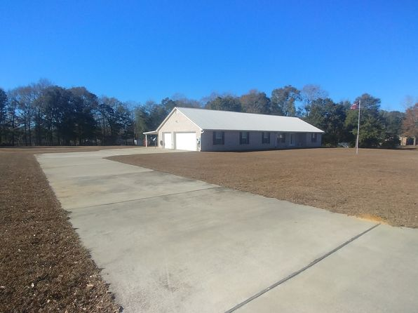 3 bed 2 bath Single Family at 9941 Jay Rd Pensacola, FL, 32526 is for sale at 275k - 1 of 23