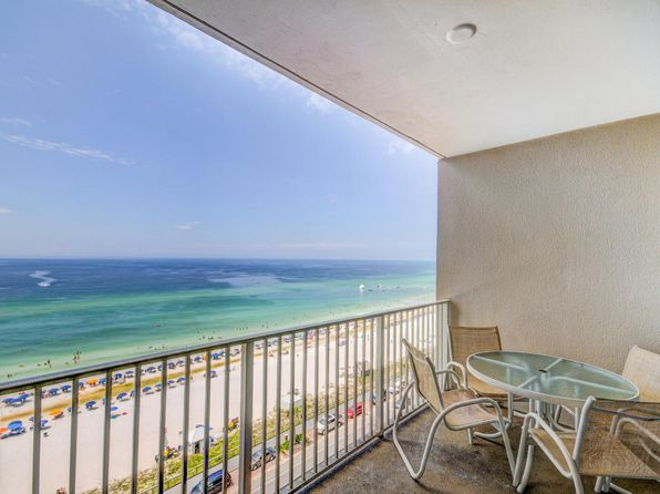 2 bed 2 bath Condo at 1160 Scenic Gulf Dr Destin, FL, 32550 is for sale at 385k - 1 of 15