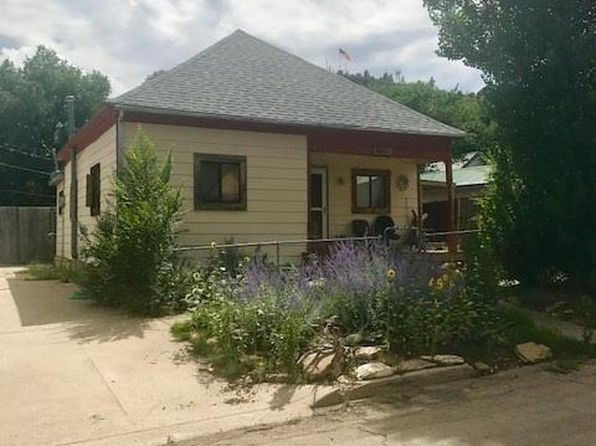 2 bed 1 bath Single Family at 433 Moulton Ave Raton, NM, 87740 is for sale at 43k - 1 of 18