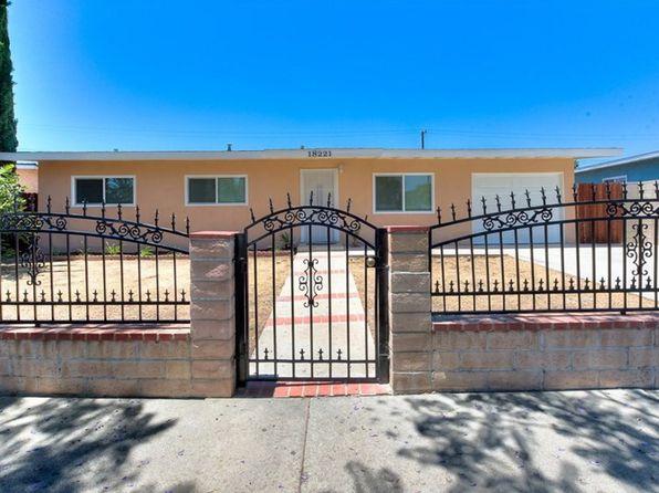 3 bed 2 bath Single Family at 18221 Villa Park St La Puente, CA, 91744 is for sale at 439k - 1 of 25