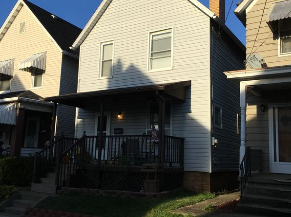3 bed 1 bath Single Family at 557 Pennsylvania Ave Rochester, PA, 15074 is for sale at 60k - 1 of 32