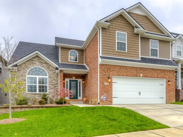 4 bed 3 bath Single Family at 1116 Grimball Trce Lexington, KY, 40509 is for sale at 385k - 1 of 42