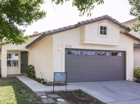 Miraculous Houses For Rent In Temecula Ca 121 Homes Zillow Home Remodeling Inspirations Basidirectenergyitoicom