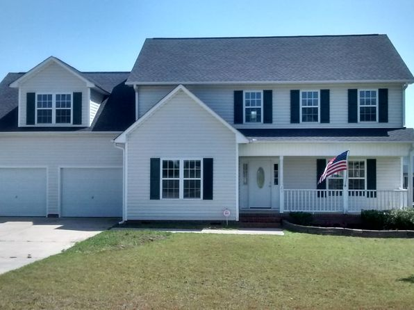3 bed 3 bath Single Family at 21 JUBILEE CT CAMERON, NC, 28326 is for sale at 190k - 1 of 14