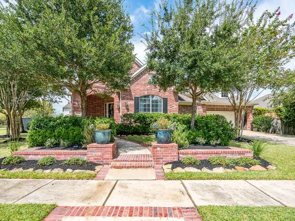 3 bed 3 bath Single Family at 12103 E Colony Shore Dr Cypress, TX, 77433 is for sale at 330k - 1 of 32