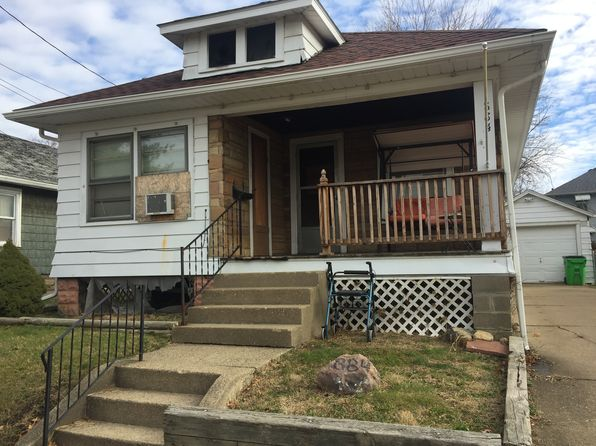 2 bed 1 bath Single Family at 884 10th St NE Massillon, OH, 44646 is for sale at 35k - 1 of 20