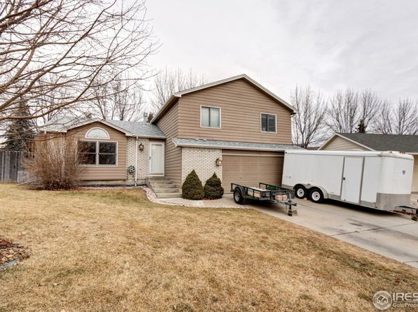 4 bed 3 bath Single Family at 339 Slippery Elm Pl Loveland, CO, 80538 is for sale at 345k - 1 of 39