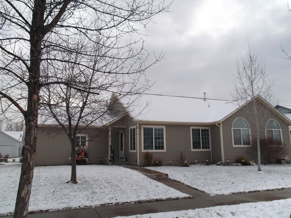 3 bed 2 bath Single Family at 2678 Stratford Ln Missoula, MT, 59808 is for sale at 259k - 1 of 18