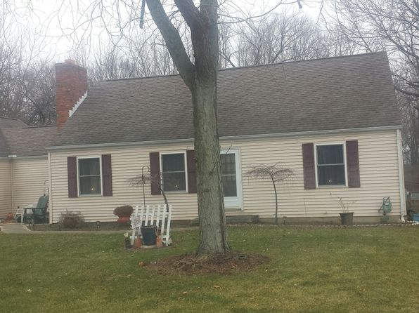 3 bed 2 bath Single Family at 4210 County Road 175 Clyde, OH, 43410 is for sale at 155k - 1 of 26