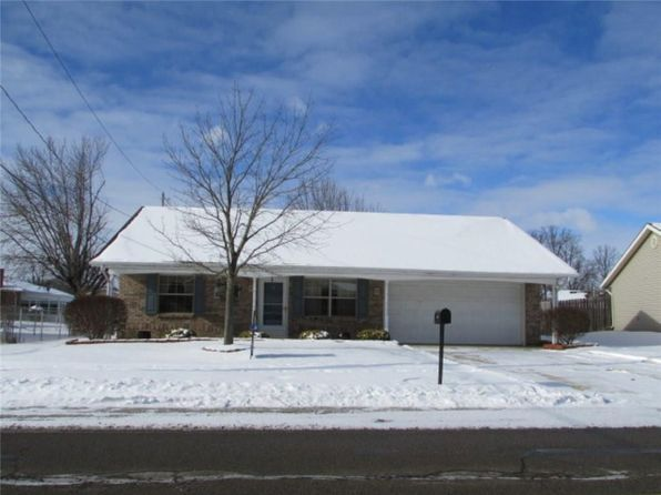 3 bed 2 bath Single Family at 5545 Ridgewood Rd W Springfield, OH, 45502 is for sale at 123k - 1 of 22