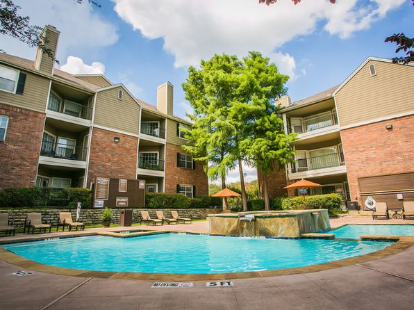 Apartments For Rent in Valley Ranch Irving | Zillow