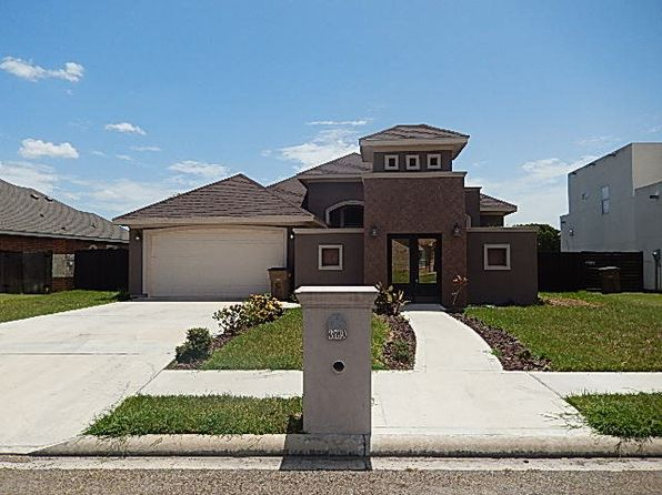 singles in new edinburg Instantly view over 590 homes for sale in edinburg,  single family homes condos  new n/a n/a 3,640 sqft.