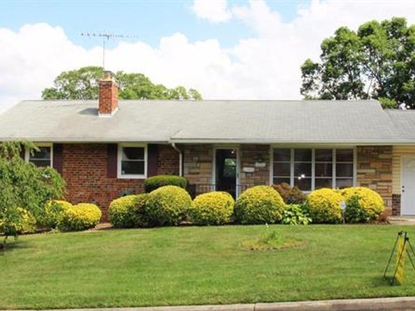 4 bed 3 bath Single Family at 3413 Dunnington Rd Beltsville, MD, 20705 is for sale at 385k - 1 of 16