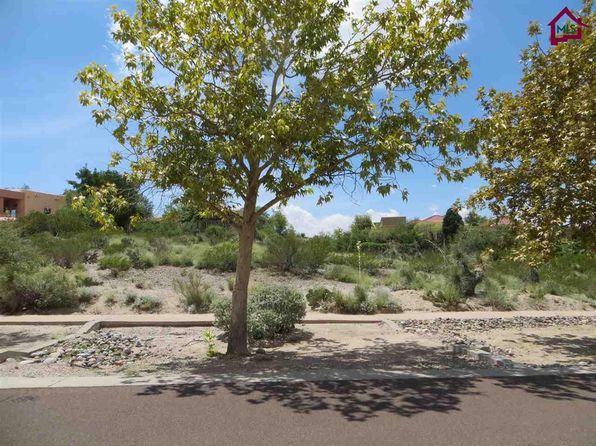 null bed null bath Vacant Land at 751 Loma Verde Ln Las Cruces, NM, 88011 is for sale at 95k - 1 of 2
