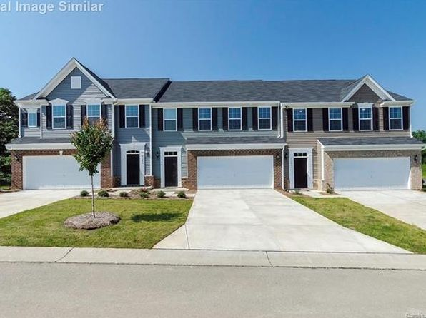 3 bed 3 bath Townhouse at 2550 Norman Isle Dr Denver, NC, 28037 is for sale at 228k - 1 of 8