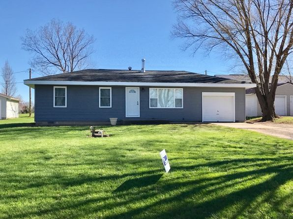 3 bed 1 bath Single Family at 3376 SCHMICKLE RD MARION, IA, 52302 is for sale at 135k - google static map