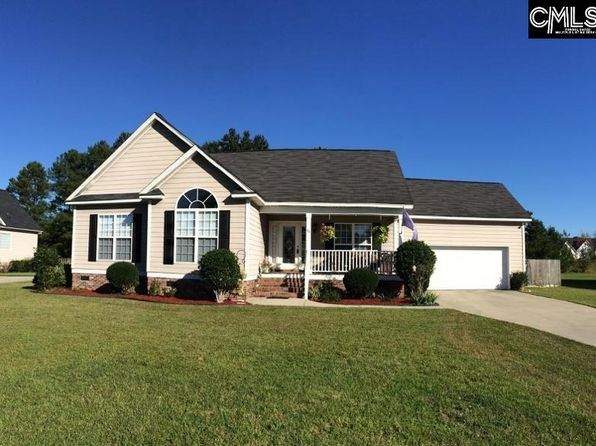 3 bed 2 bath Single Family at 68 Belmont Dr Camden, SC, 29020 is for sale at 154k - 1 of 10
