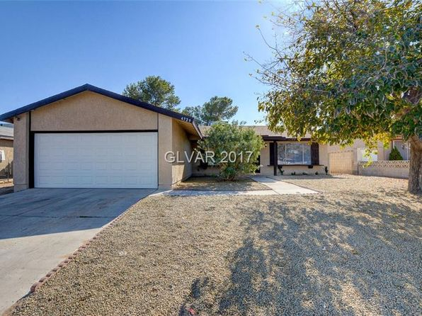 3 bed 2 bath Single Family at 4729 E Washington Ave Las Vegas, NV, 89110 is for sale at 215k - 1 of 26