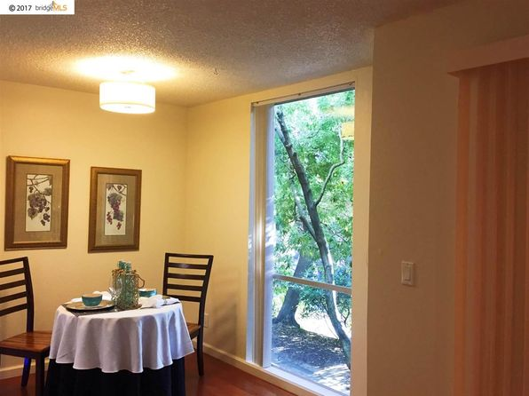 1 bed 1 bath Condo at 2700 Le Conte Ave Berkeley, CA, 94709 is for sale at 670k - 1 of 24