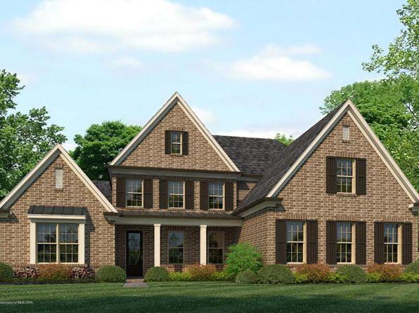 Olive branch real estate olive branch ms homes for sale - 5 bedroom homes for sale in olive branch ms ...