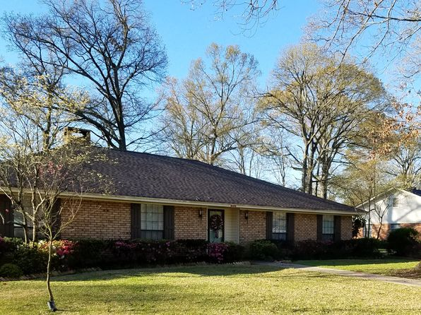 3 bed 2 bath Single Family at 2016 Capella Dr Bastrop, LA, 71220 is for sale at 149k - 1 of 13