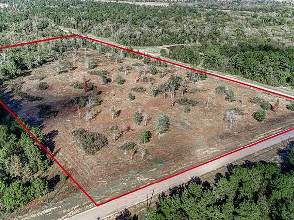 null bed null bath Vacant Land at  Tbd Whitaker Way Anderson, TX, 77830 is for sale at 199k - google static map