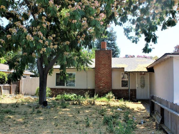 3 bed 2 bath Single Family at 1604 N Rosemore Ave Modesto, CA, 95358 is for sale at 249k - 1 of 21