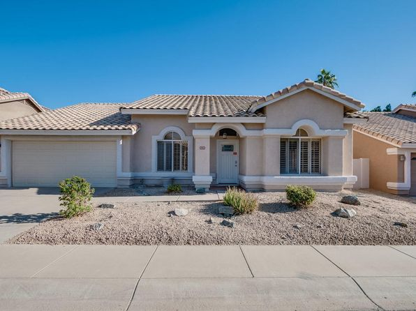 3 bed 2 bath Single Family at 16241 S 12th Pl Phoenix, AZ, 85048 is for sale at 260k - 1 of 18