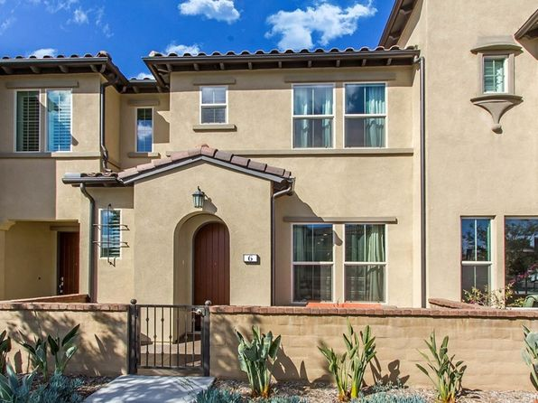 3 bed 3 bath Townhouse at 6 Finch Lake Forest, CA, 92630 is for sale at 680k - 1 of 23